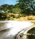 Batangas Punta Fuego- Residential Lot