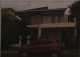 Mission Hills Antipolo- House and Lot