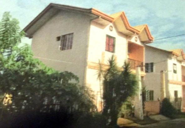 Villa Jem