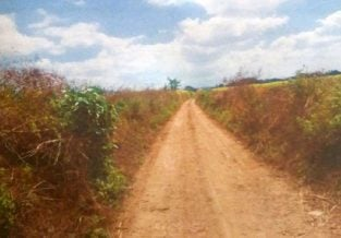 Tuy, Batangas Land